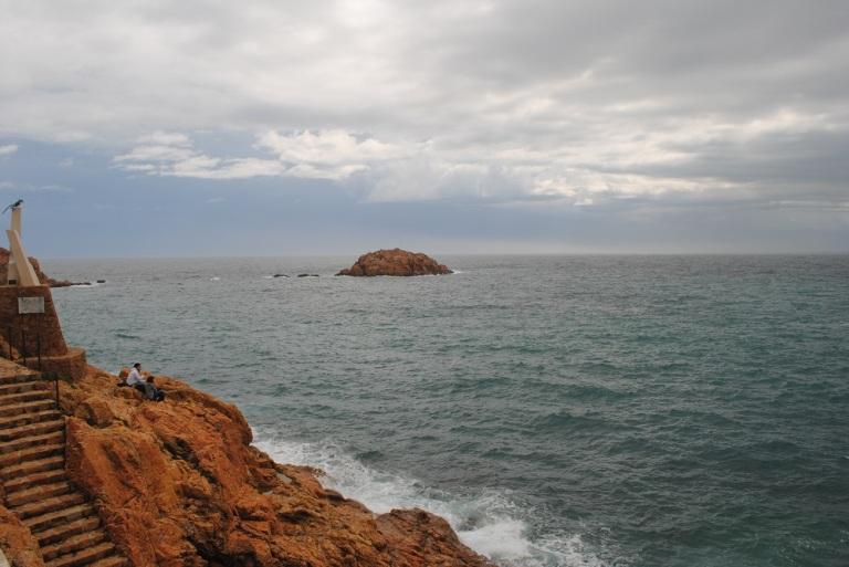 Tossa de Mar 1