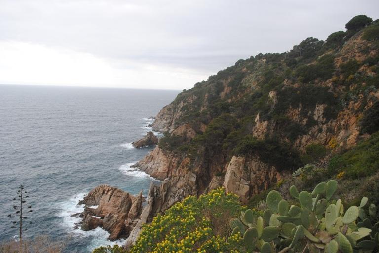 Tossa de Mar 14