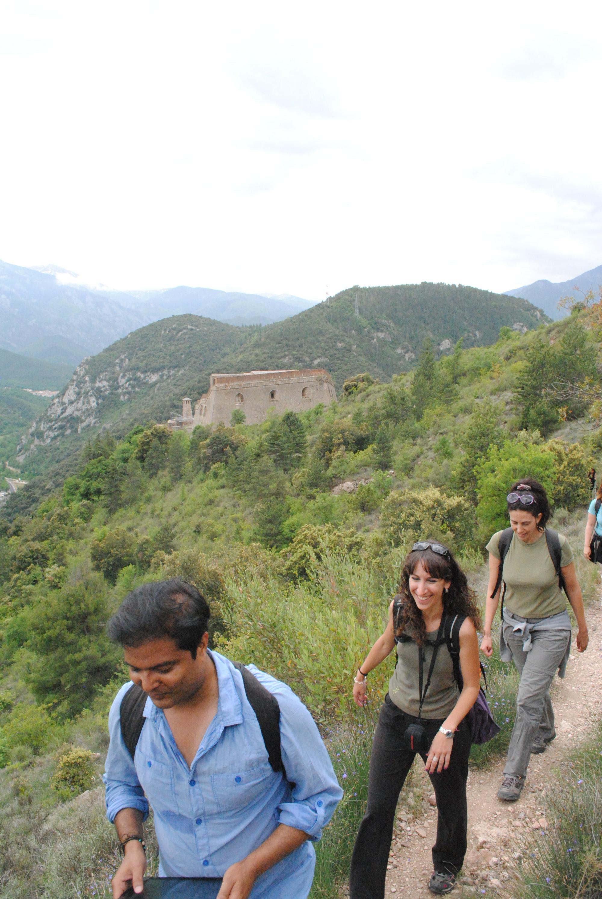 france hike 019