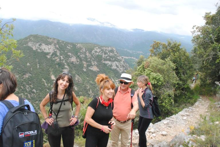 france hike 024