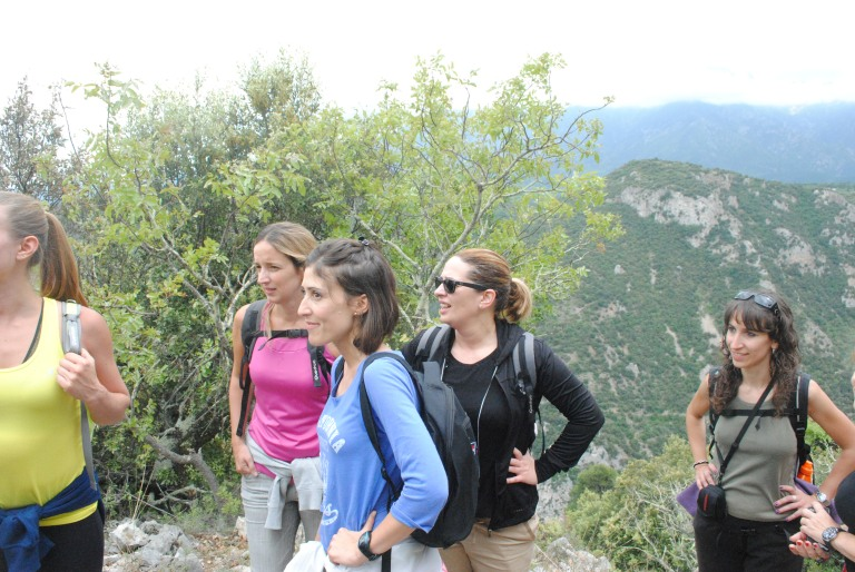 france hike 027
