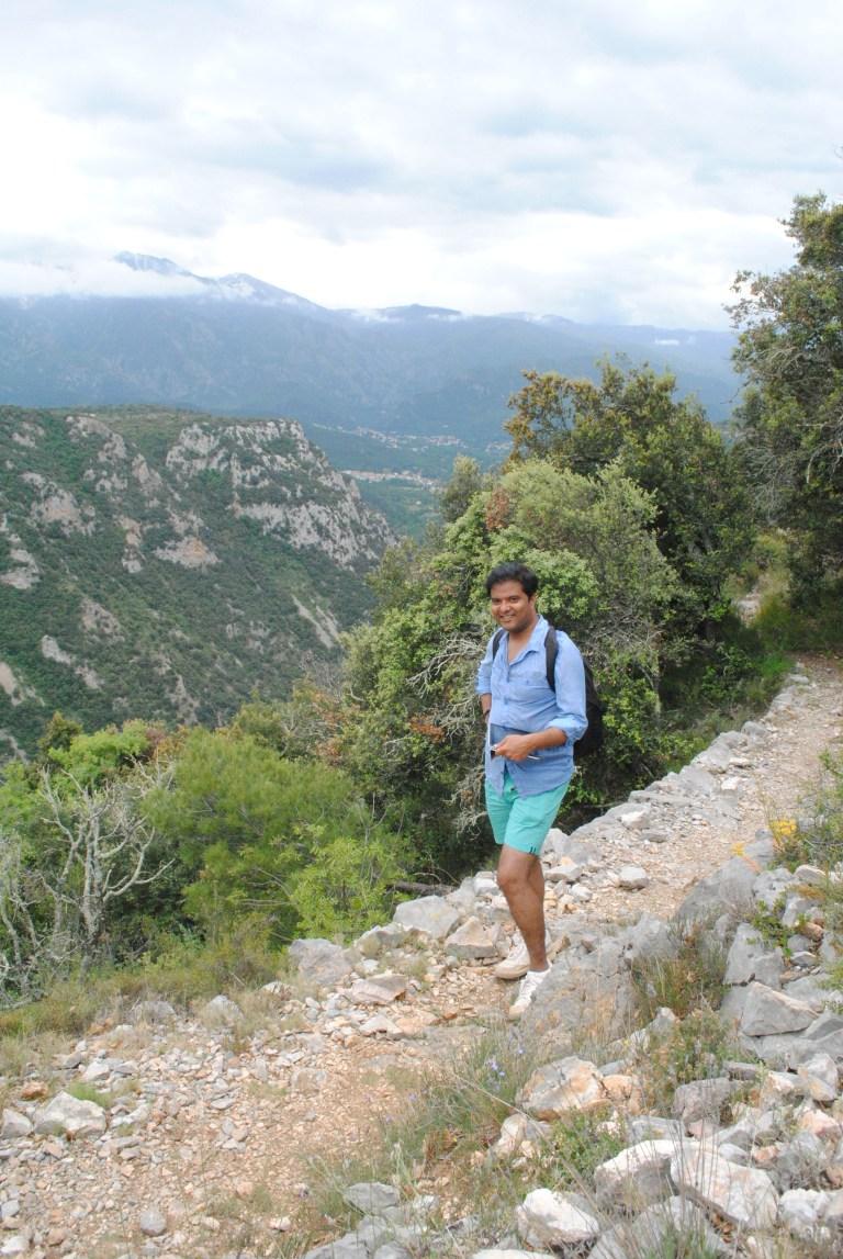france hike 031