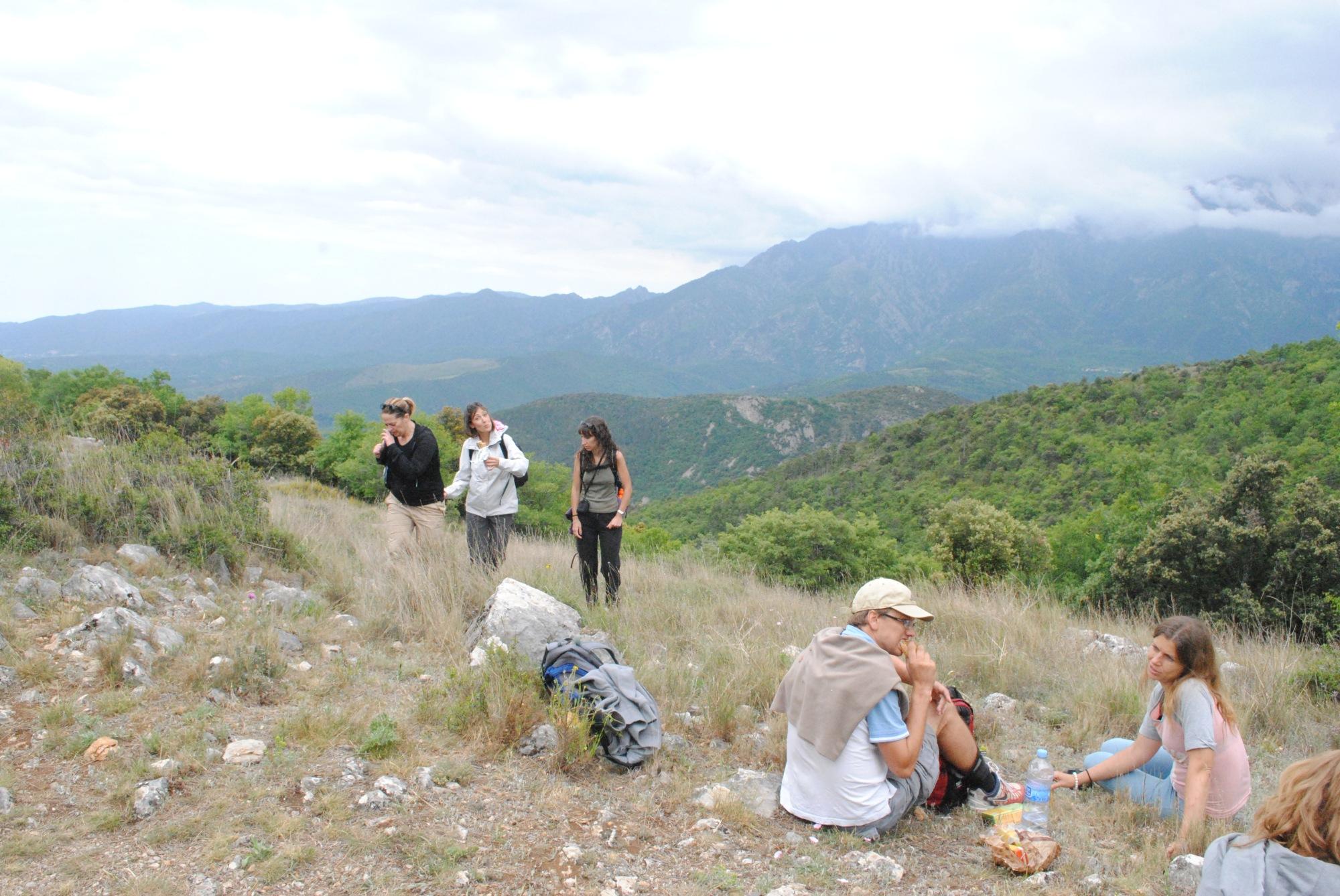 france hike 047