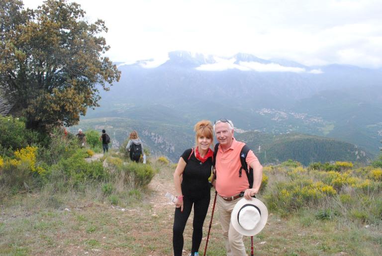 france hike 048