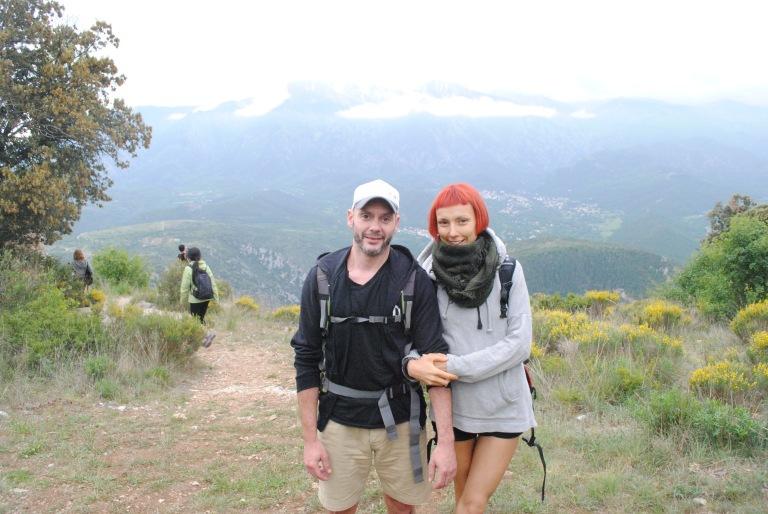 france hike 056