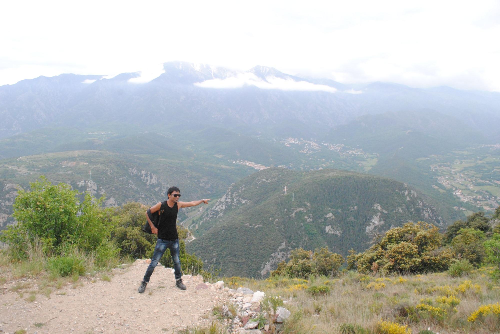 france hike 063