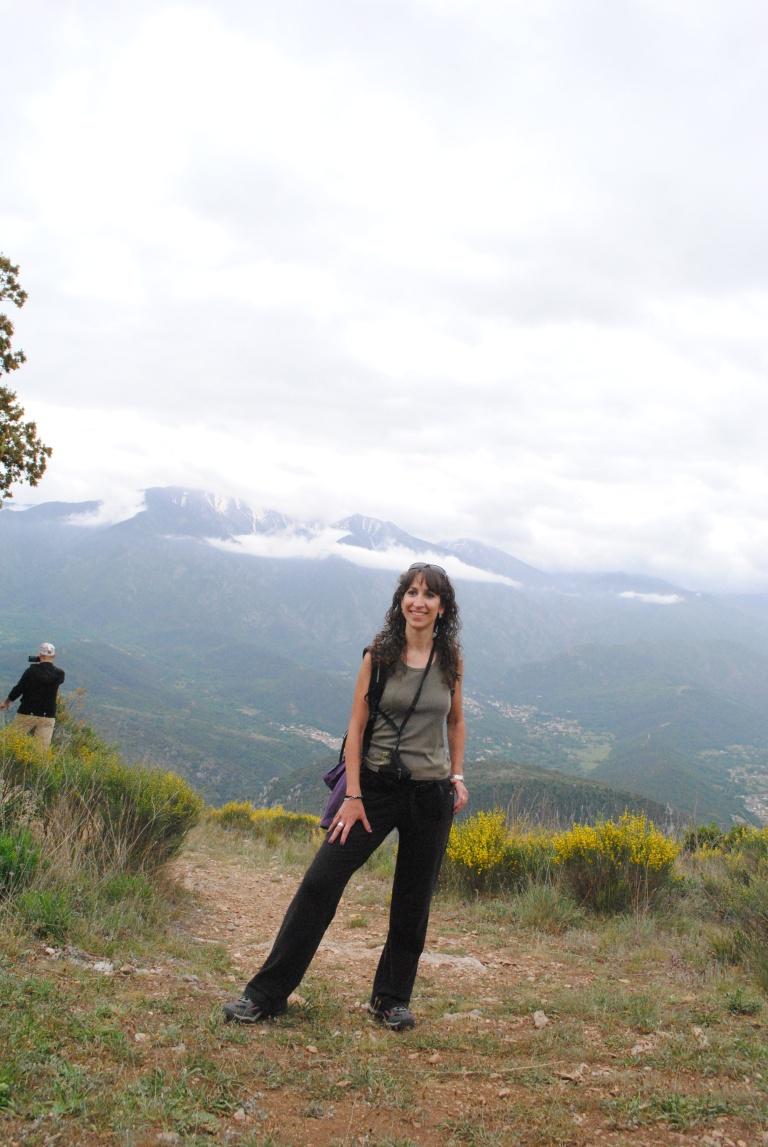 france hike 073