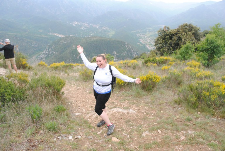 france hike 082