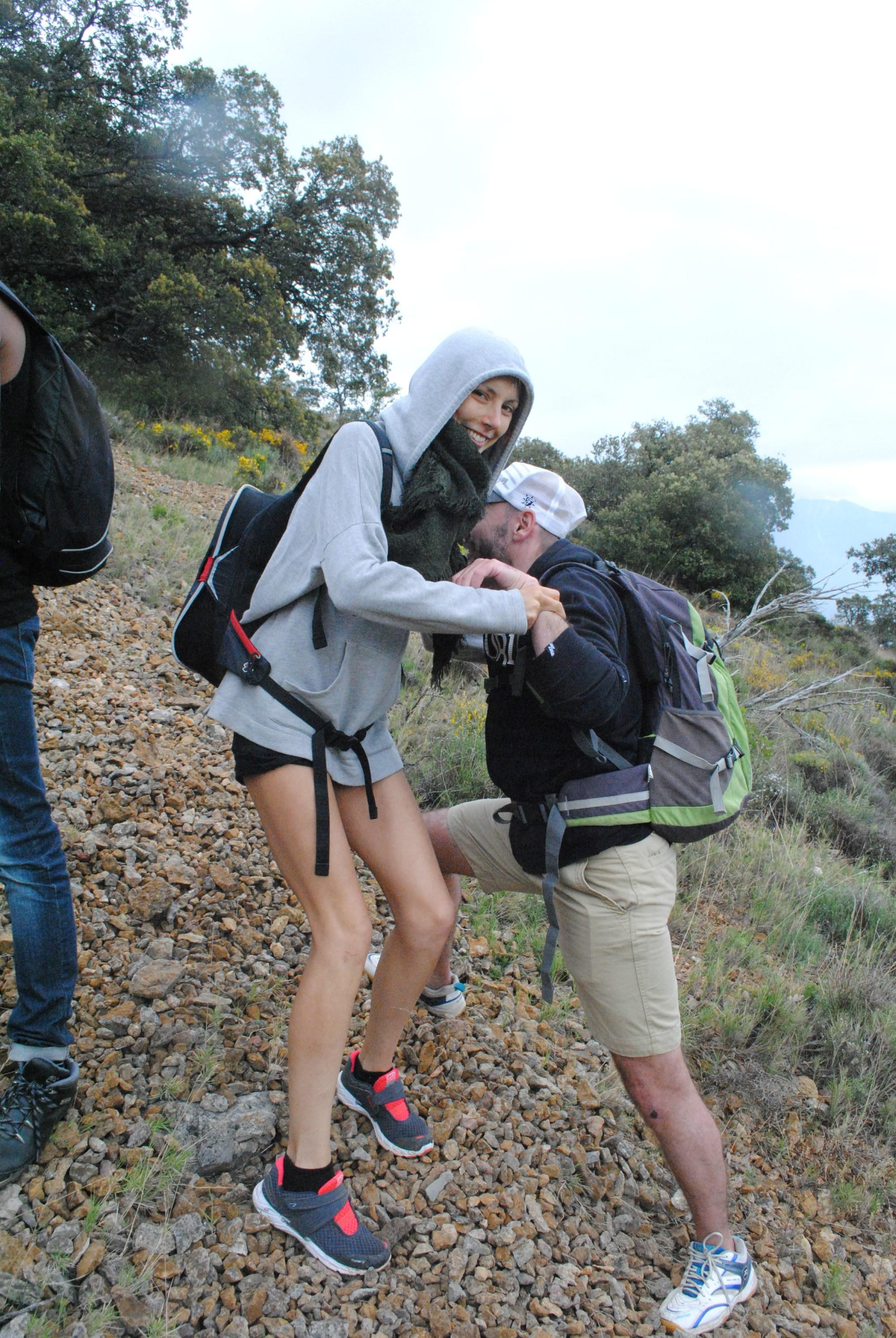 france hike 107