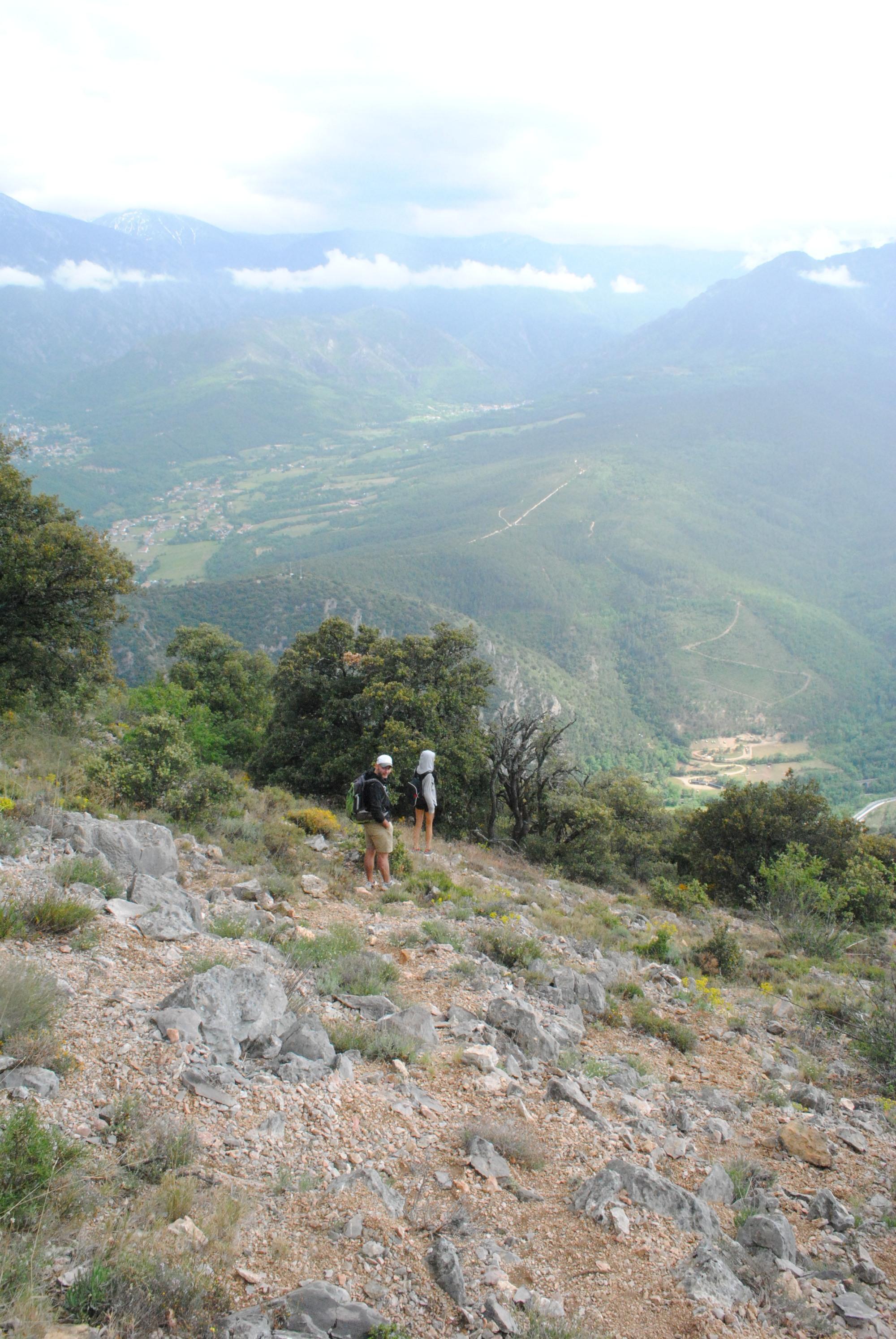 france hike 120