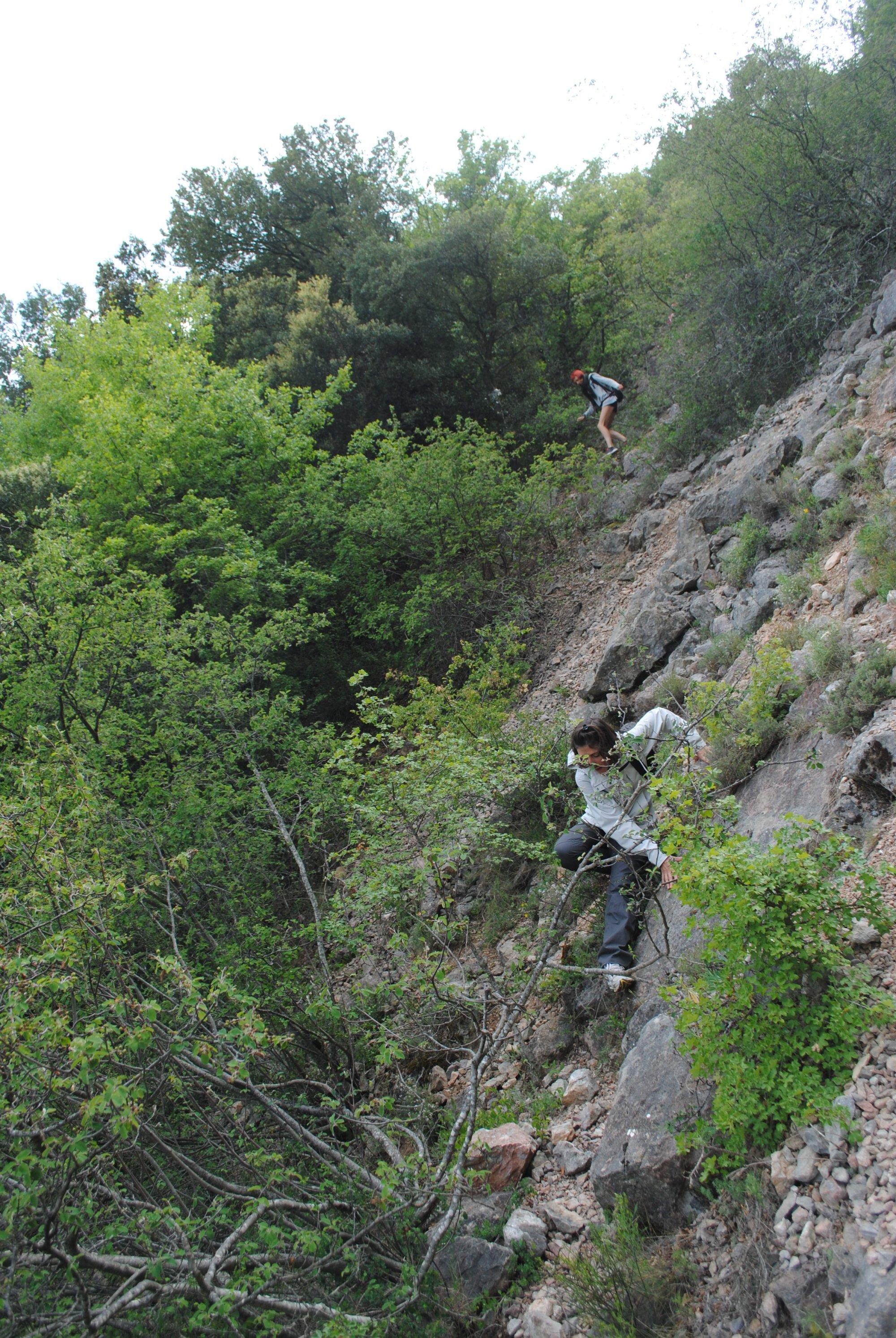 france hike 171