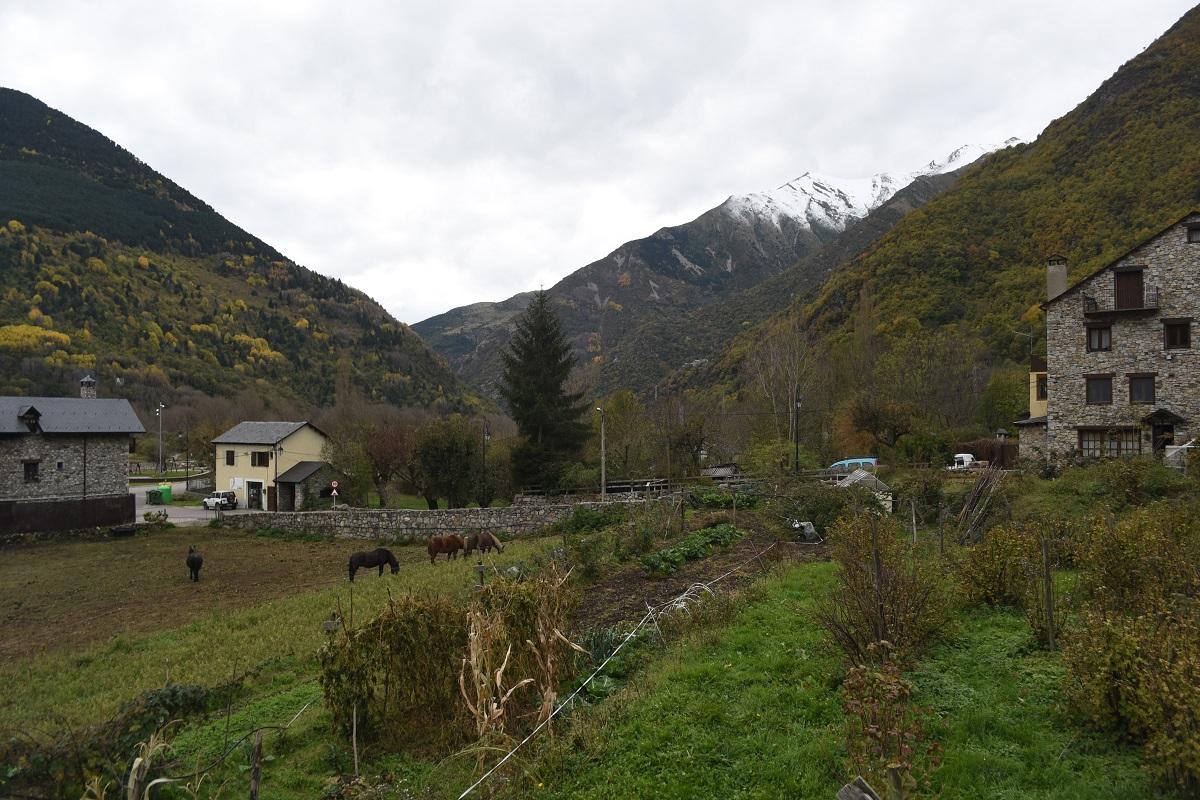 Vall de Boi 1