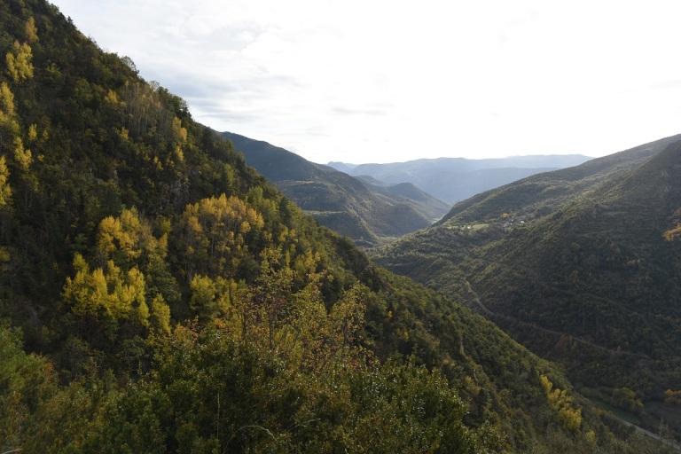 Vall de Boi 11