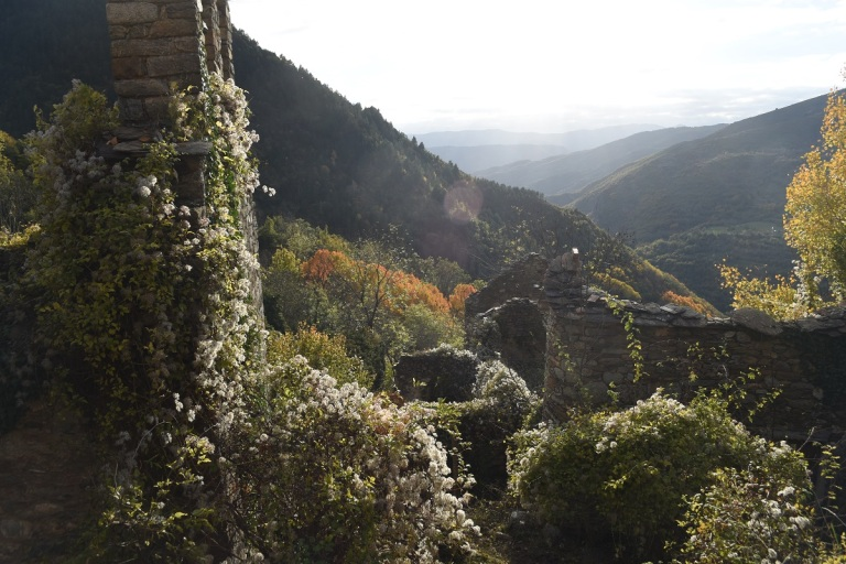 Vall de Boi 13