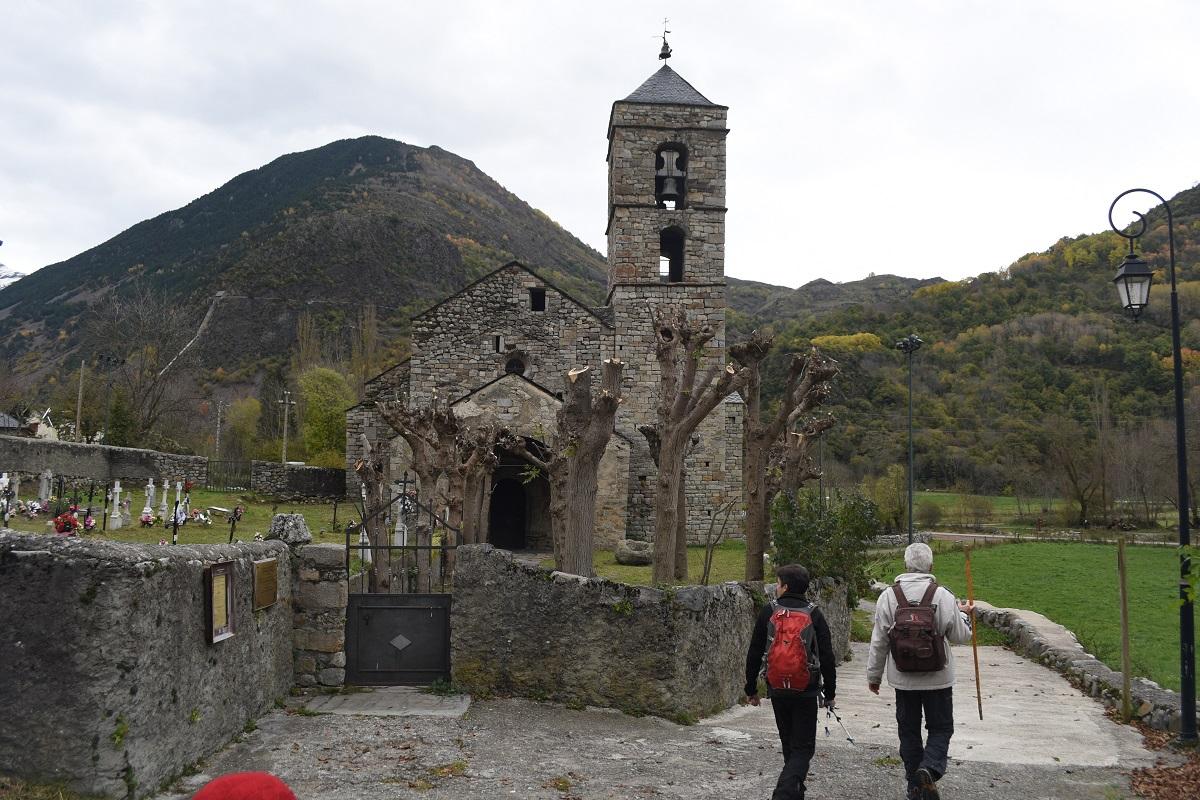 Vall de Boi 2