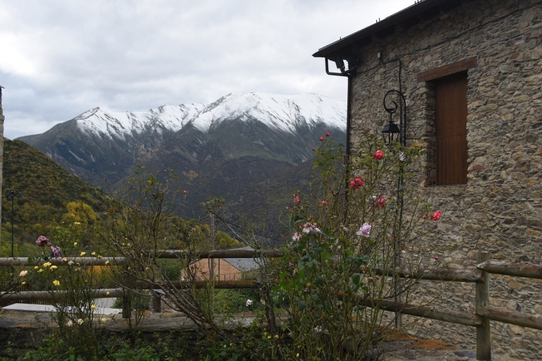 Vall de Boi 5