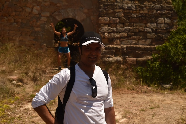 aragon wall 053